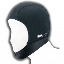Подшлемник Komine AK-090 CoolMax® Full Face Inner Mask