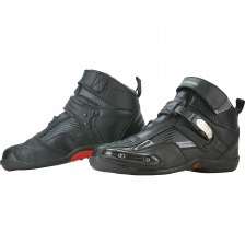 Мотоботинки Komine BK-075 Riding Shoes