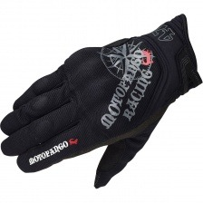 Мотоперчатки Komine MG-002 Guard M-Gloves